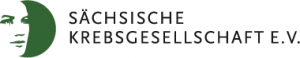 Sächsische Krebsgesellschaft E.V.